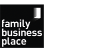 Family Business Place logo